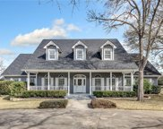 1615 Harpers Ferry, College Station image