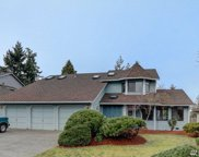 32407 11th Ave SW, Federal Way image
