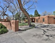 4139 Dietz Farm Circle, Los Ranchos image