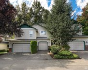 18616 19th Dr SE, Bothell image