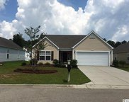 4650 Farm Lake Drive, Myrtle Beach image