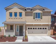 1331  Orchid Drive, Rocklin image