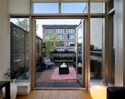 36 Water Street Unit 602, Vancouver image