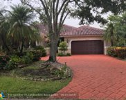 12500 Classic Dr, Coral Springs image
