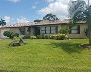 591 SW Duxbury Avenue, Port Saint Lucie image