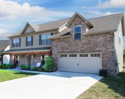 9008 Carnegie Way, Knoxville image