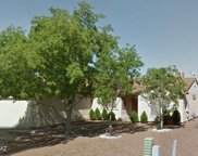 5186 S Bloomfield Dr, Tucson image