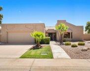 8707 E San Vicente Drive, Scottsdale image