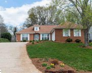 146 Riverrun Drive, Spartanburg image