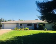 326 Nielson Avenue, Gridley image