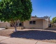 6432 E El Paso Street, Mesa image