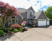 10460 SW MOUNT ADAMS  DR, Beaverton image