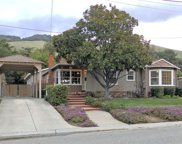 38532 Goodrich Way, Fremont image