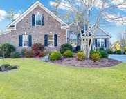4100 Conner Court, Wilmington image