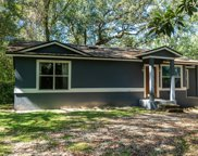 553 ARTHUR MOORE DR, Green Cove Springs image