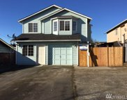 6131 S 47th Ave, Seattle image