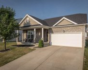 3016 Mary Crest Dr, Shelbyville image