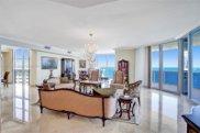 3200 N Ocean Blvd Unit #2309, Fort Lauderdale image