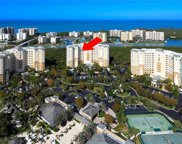 315 Dunes Blvd Unit 903, Naples image