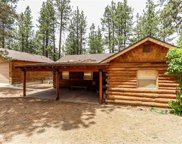 649 Barret  Way, Big Bear City image