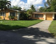 7360 Sw 65th Ave, South Miami image