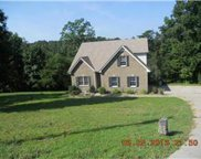1312 Teri Lynn Ct, Kingston Springs image