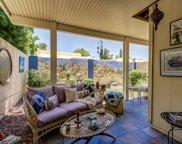 5 W Casa Hermosa Drive, Phoenix image