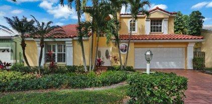10149 Aspen Way, Palm Beach Gardens