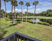 108 N Sea Pines  Drive Unit 554, Hilton Head Island image