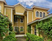 13021 Sandy Key BEND Unit 804, North Fort Myers image