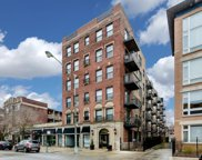 4144 North Sheridan Road Unit 209, Chicago image