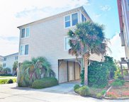 107 Bay Drive Unit #B, Surf City image