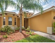 3833 Golden Knot Drive, Kissimmee image