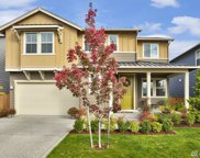 3615 178th St SE, Bothell image