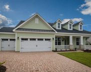 1599 Thornbury Dr., Myrtle Beach image