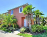 3047 White Orchid Rd, Kissimmee image