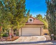6465 Plumcrest Road, Las Vegas image
