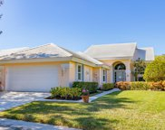 2785 Wilderness Road, West Palm Beach image