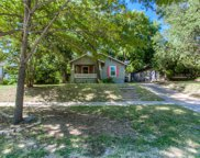 5332 Pershing Avenue, Fort Worth image