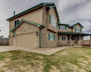 1234 Wintergate Circle, Castle Rock image