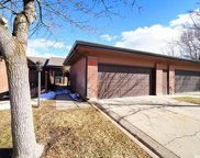 1829 S Mapleview Dr E Unit 104, Bountiful image