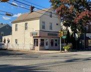 116 Woodbridge Avenue, Highland Park NJ 08904, 1207 - Highland Park image