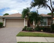 6931 74th Street Circle E, Bradenton image