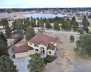 5732 Saddle Creek Trail, Parker image