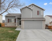 5411 East 128th Drive, Thornton image