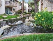 26701 Quail Creek Unit #114, Laguna Hills image