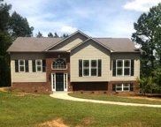 4629 Co Rd 12, Odenville image
