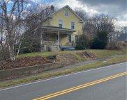 104 Cutler  Street, Watertown image