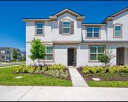 2162 Cooper Bell Place, Kissimmee image