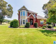 5205 Peppertree Ln, Trussville image
